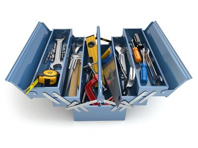 Le vademecum du patrimoine est une véritable boite à outils