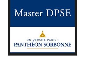 logo_master_dpse