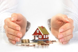 property-investment-12