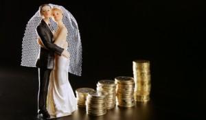 assurance vie couples3