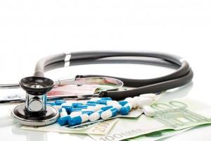 Santé et argent