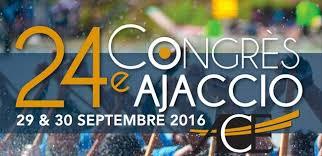 24e Congrès Avocats Conseil Entreprise