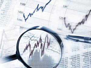 Thème valeurs mobilières et bourse