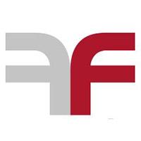 logo-arnaud-franel